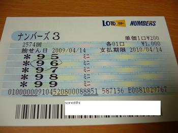 P1060238.JPG