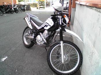 SH360016.JPG