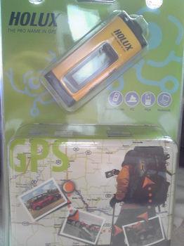 SH360018.JPG
