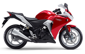 CBR250R.png